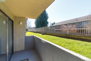 Photo 21: 104 7 W Gorge Rd in VICTORIA: SW Gorge Condo for sale (Saanich West)  : MLS®# 836107
