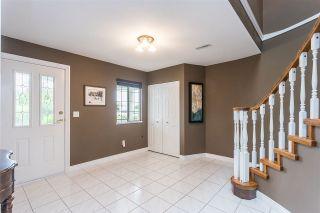 """Photo 2: 2605 KLASSEN Court in Port Coquitlam: Citadel PQ House for sale in """"CITADEL HEIGHTS"""" : MLS®# R2469703"""