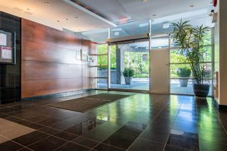 """Photo 27: 613 2655 CRANBERRY Drive in Vancouver: Kitsilano Condo for sale in """"NEW YORKER"""" (Vancouver West)  : MLS®# R2581568"""