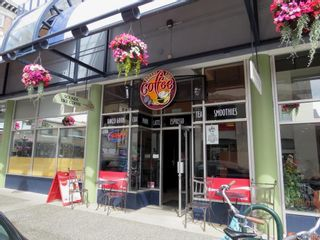 Photo 16: 915 Gordon St in Victoria: Vi Downtown Business for sale : MLS®# 765478