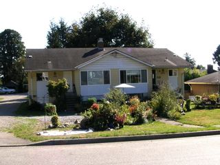 Photo 3: 33430 33440 3RD Ave in Mission: Home for sale : MLS®# F1322021