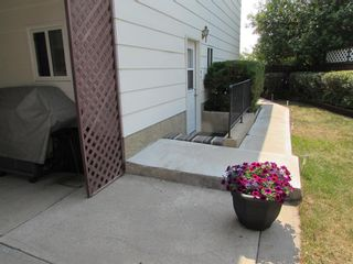 Photo 35: 23 McAlpine Place: Carstairs Detached for sale : MLS®# A1133246