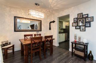 "Photo 5: 31 20653 THORNE Avenue in Maple Ridge: Southwest Maple Ridge Townhouse for sale in ""THORNEBERRY GARDENS"" : MLS®# R2032764"
