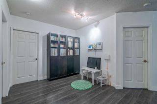 """Photo 8: 312 3625 WINDCREST Drive in North Vancouver: Roche Point Condo for sale in """"Windsong @ Raven Woods"""" : MLS®# R2350917"""