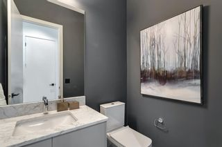 Photo 11: 102 Valour Circle SW in Calgary: Currie Barracks Detached for sale : MLS®# A1073935