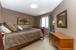 Photo 24: 557 STEWART Crescent in Edmonton: Zone 53 House for sale : MLS®# E4241896