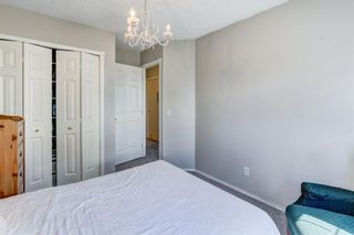 Photo 20: 26 Harvest Rose Place NE in Calgary: Harvest Hills Detached for sale : MLS®# A1124460