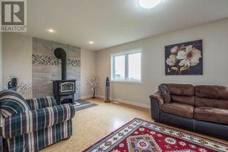 Photo 26: 720082 Range Road 82 in Wembley: House for sale : MLS®# A1138261