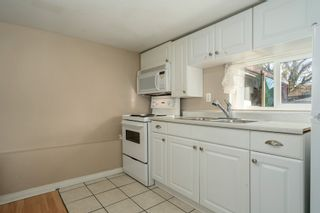 Photo 20: 4278 JOHN Street in Vancouver: Main House for sale (Vancouver East)  : MLS®# R2332227