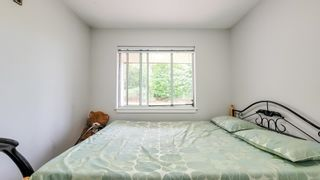 """Photo 17: 102 32725 GEORGE FERGUSON Way in Abbotsford: Abbotsford West Condo for sale in """"Uptown"""" : MLS®# R2617452"""