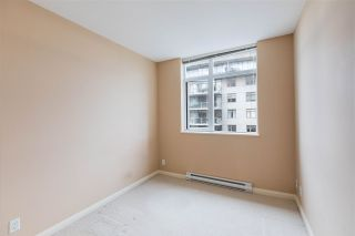 "Photo 18: 3208 892 CARNARVON Street in New Westminster: Downtown NW Condo for sale in ""Azure II"" : MLS®# R2533598"