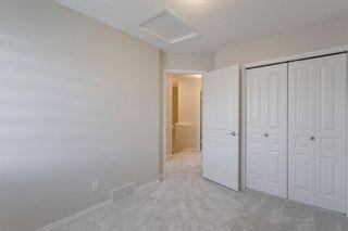 Photo 19: 162 AUBURN BAY Boulevard SE in Calgary: Auburn Bay Semi Detached for sale : MLS®# A1114634