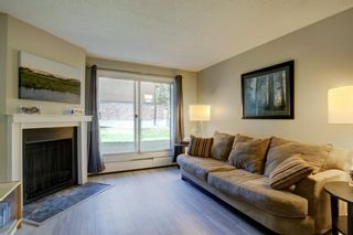 Photo 6: 9107 315 Southampton Drive SW in Calgary: Southwood Apartment for sale : MLS®# A1105768