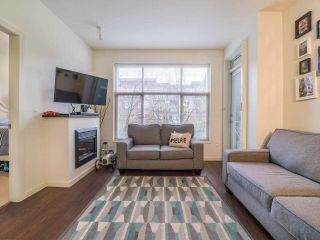 "Photo 16: 202 2477 KELLY Avenue in Port Coquitlam: Central Pt Coquitlam Condo for sale in ""SOUTH VERDE"" : MLS®# R2562442"