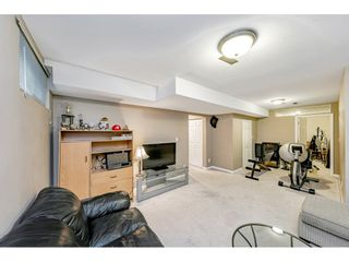 Photo 31: 3105 AZURE Court in Coquitlam: Westwood Plateau House for sale : MLS®# R2555521