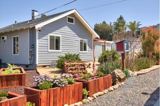 Photo 3: LA MESA House for sale : 5 bedrooms : 5065 Guava Ave