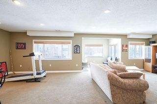 Photo 31: 658 Arbour Lake Drive NW in Calgary: Arbour Lake Detached for sale : MLS®# A1084931