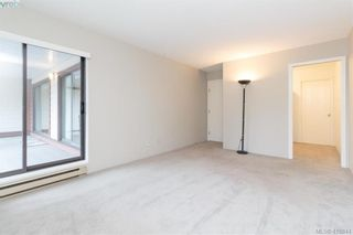 Photo 17: 305 420 Parry St in VICTORIA: Vi James Bay Condo for sale (Victoria)  : MLS®# 828944