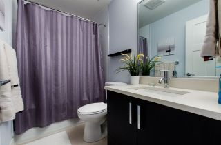 """Photo 18: 31 14877 60 Avenue in Surrey: Sullivan Station Townhouse for sale in """"LUMINA"""" : MLS®# R2092864"""