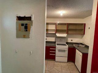 Photo 3: 115 991 Cloverdale Ave in : SE Quadra Condo for sale (Saanich East)  : MLS®# 875746