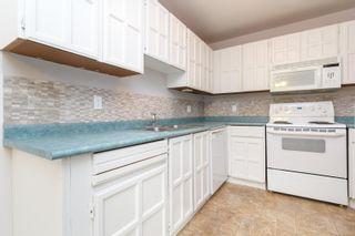 Photo 10: 107 1725 Cedar Hill Cross Rd in : SE Mt Tolmie Condo for sale (Saanich East)  : MLS®# 862122