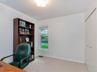 Photo 14: LT 22 Nevilane Dr in DUNCAN: Du East Duncan Land for sale (Duncan)  : MLS®# 765410