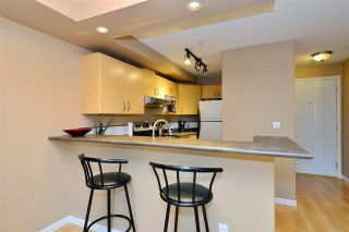 "Photo 6: 103 20200 56 Avenue in Langley: Langley City Condo for sale in ""THE BENTLEY"" : MLS®# R2142341"