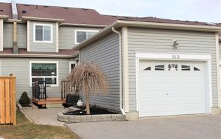 Photo 35: 815 Charles Wilson Parkway in Cobourg: Condo for sale : MLS®# 249423
