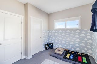 Photo 18: 102 Skyview Ranch Road NE in Calgary: Skyview Ranch Row/Townhouse for sale : MLS®# A1150705
