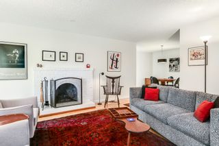 Photo 4: 1156 East 15th Ave in Vancouver: Home for sale : MLS®# V10165335