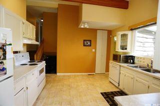 Photo 12: 1112 Tiffin Crescent in Saskatoon: Hudson Bay Park Residential for sale : MLS®# SK734647