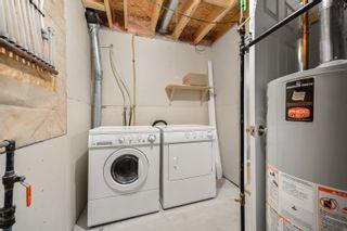 Photo 43: 825 MCALLISTER Crescent in Edmonton: Zone 55 House for sale : MLS®# E4262394