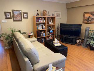"""Photo 3: 311 11816 88 Avenue in Delta: Annieville Condo for sale in """"SUNGOD VILLA"""" (N. Delta)  : MLS®# R2535497"""