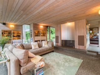 Photo 4: 6188 Balaclava Street in Vancouver: Kerrisdale Home for sale ()