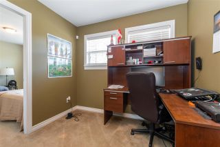 Photo 14: 46433 LEAR Drive in Chilliwack: Promontory House for sale (Sardis)  : MLS®# R2590922