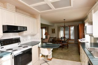 Photo 17: 41 Cawder Drive NW in Calgary: Collingwood Detached for sale : MLS®# A1063344