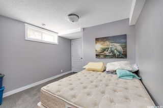 Photo 38: 1626 Wascana Highlands in Regina: Wascana View Residential for sale : MLS®# SK852242