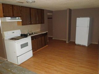 Photo 11: 5011 MARIAN Road NE in CALGARY: Marlborough Residential Detached Single Family for sale (Calgary)  : MLS®# C3535670