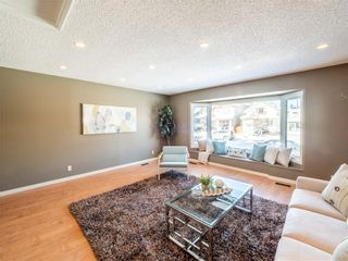 Photo 6: 2029 3 Avenue NW in Calgary: West Hillhurst Detached for sale : MLS®# C4291113