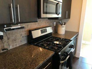 Photo 19: 607 975 W VICTORIA STREET in : South Kamloops Apartment Unit for sale (Kamloops)  : MLS®# 145425