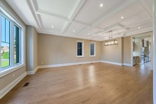 Photo 3: 7 Hillcourt Avenue in Whitby: Pringle Creek House (2-Storey) for lease : MLS®# E5385866
