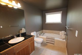 Photo 22: 23 701 McIntosh Street East in Swift Current: South East SC Residential for sale : MLS®# SK855918