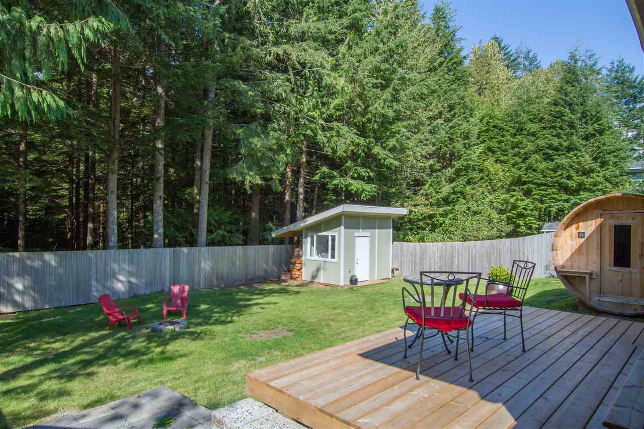 Photo 16: Photos: 41929 ROSS Road in Squamish: Brackendale House for sale : MLS®# R2514201