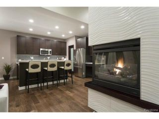 Photo 5: 75 Northern Lights Drive in Winnipeg: Residential for sale : MLS®# 1516398