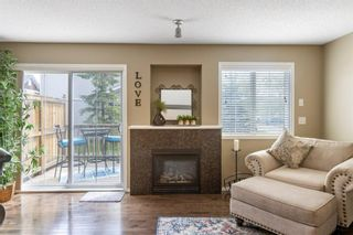 Photo 17: 120 Country Village Manor NE in Calgary: Country Hills Village Row/Townhouse for sale : MLS®# A1114216