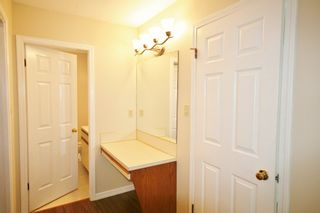 Photo 12: 3556 31ST Ave W in Vancouver West: Home for sale : MLS®# V987721