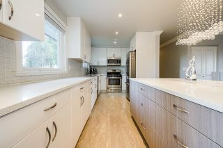 Photo 12: 2245 MARSHALL Avenue in Port Coquitlam: Mary Hill House for sale : MLS®# R2538887