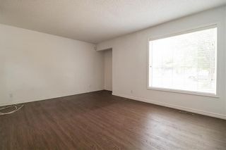 Photo 5: 87 Charbonneau Crescent in Winnipeg: Island Lakes Residential for sale (2J)  : MLS®# 202119408