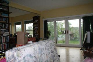 Photo 7: 9351 CAMERON Avenue in Edmonton: Zone 13 House for sale : MLS®# E4246348