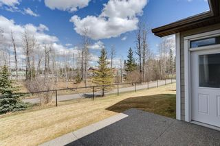 Photo 39: 19 610 4 Avenue: Sundre Row/Townhouse for sale : MLS®# A1106139